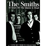 Smiths - 30 Years Of The Queen Is Dead