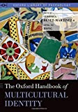 img - for The Oxford Handbook of Multicultural Identity (Oxford Library of Psychology) book / textbook / text book