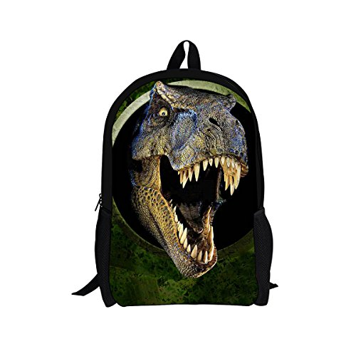 Boys Designer School Bags - 8