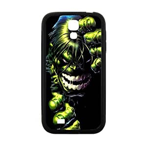 Unique hulk green giant Cell Phone Case for Samsung Galaxy S4