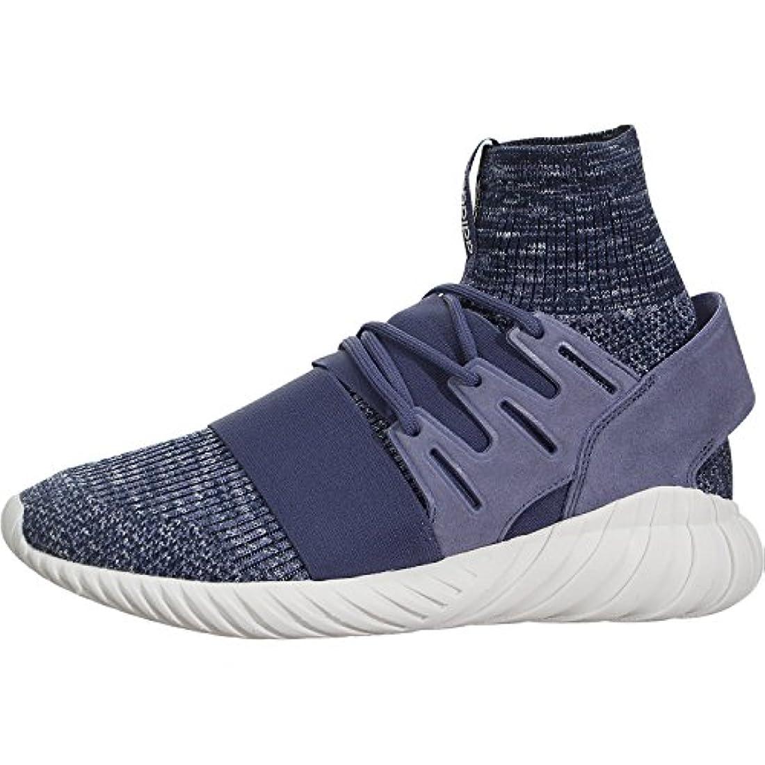 adidas Men's Tubular Doom PK Originals Running Shoe - Choose SZ/Color