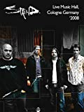 Staind - Live in Cologne Germany