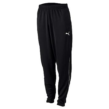 10186538dca3 Puma Foundation Training Pants Men s  Amazon.co.uk  Sports   Outdoors