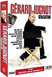 Gérard Jugnot réalisateur - 10 DVD