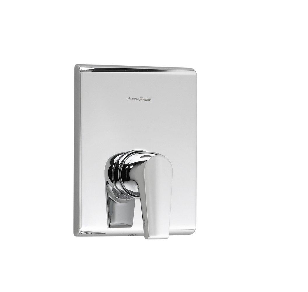 American Standard T590.500.002 Studio Shower Only Trim Kit, Polished Chrome