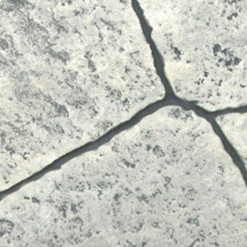 texture-plus-indoor-outdoor-siding-panel-field-stone-light-gray-sample