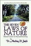 The Seven Laws of Nature, Mushtaq H. Jaafri, 1403306117