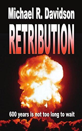 Retribution: Caliphate