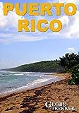 Globe Trekker - Puerto Rico