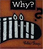 Why?, Lila Prap, 1929132808