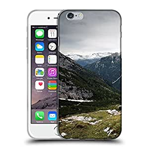 """Super Galaxy Coque de Protection TPU Silicone Case pour // F00002130 Altenstein Altensteinertal Altenstein // Apple iPhone 6 6S 6G PLUS 5.5"""""""