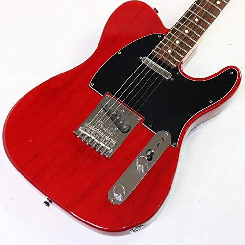 Fender USA USA/American/American Standard Crimson Telecaster Ash Crimson Red Red B07MJDH65P, ヨリシマチョウ:9597e6b9 --- kapapa.site