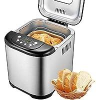 AICOK 2 Pound Programmable Bread Maker