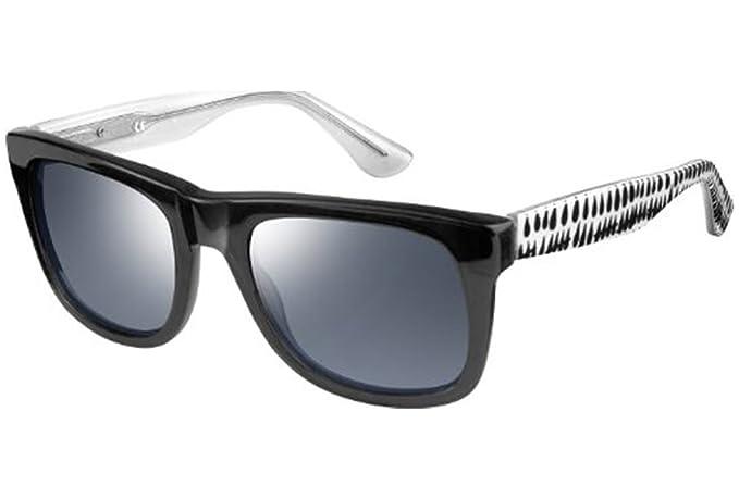 Gafas de sol Oxydo OX 1065/FB/S C53 GEF (SF): Amazon.es ...