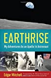 Earthrise, Edgar Mitchell and Ellen Mahoney, 1613749015