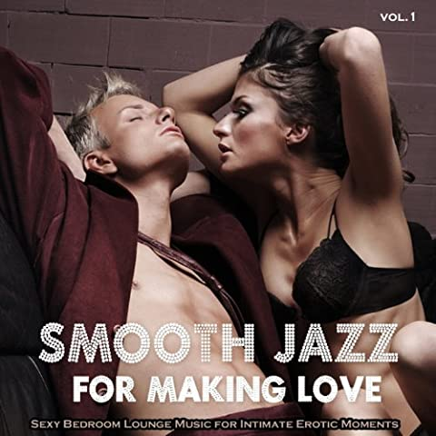 The Smooth Soul of Life (Guitar Del Mar Mix) (Erotic Bedroom Smooth Jazz)