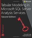 Tabular Modeling in Microsoft SQL Server Analysis Services (Developer Reference (Paperback))