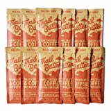 DARK CHOCOLATE & COFFEE NUT BUTTER BLEND SINGLE-SERVE PACKET – 12 pack