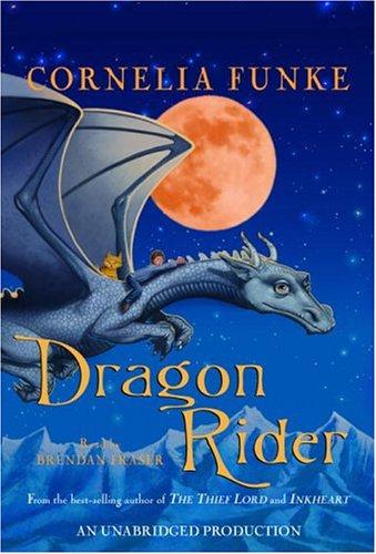Download Dragon Rider PDF