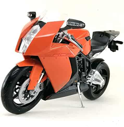 AHL Motocicletta Rel/è solenoide avviamento Per Kawasaki ER500 99-02