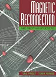 Magnetic Reconnection: MHD Theory and Applications