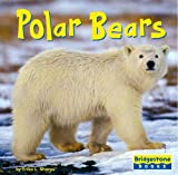 Polar Bears, Erika L. Shores, 0736843124
