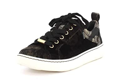Clothing, Shoes & Accessories Comfort Shoes Earth Shoes Womens Zag Comfort In Blk Print