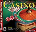 Casino (Jewel Case) - PC