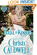 #2: To Trust a Rogue (The Heart of a Duke Book 8)