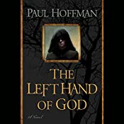 The Left Hand of God | Paul Hoffman