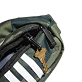 adidas Originals Unisex National Waist Pack / Fanny