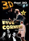 Five Corners poster thumbnail