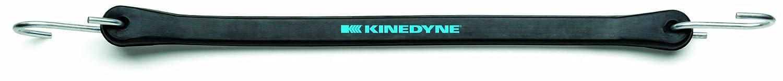 Kinedyne 2215NR-001UPC 15 Natural Rubber Tarp Tie