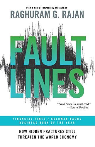 Fault Lines: How Hidden Fractures Still Threaten the...
