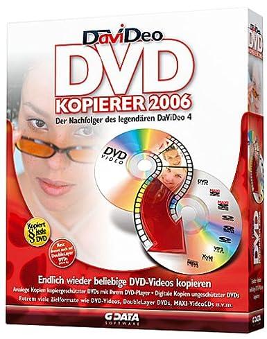 Davideo foto dvd 2006 53