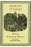 Dorset Stories