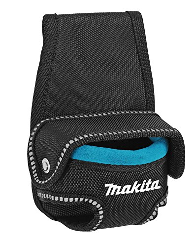 Makita-P-71831-Measuring-Tape-Holder-3-10M-P71831-New-Blue-Range-Black