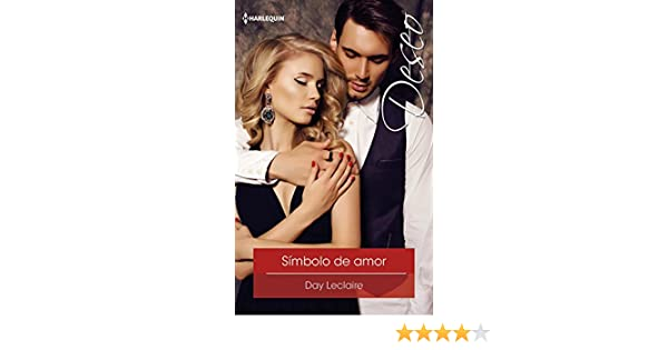 Símbolo de amor: La realeza (1) (Deseo) (Spanish Edition) - Kindle edition by Day Leclaire. Literature & Fiction Kindle eBooks @ Amazon.com.
