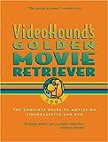 Videohound's Golden Movie Retriever 2007