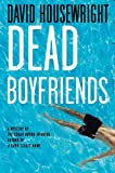 Dead Boyfriends: A Mystery (Mac McKenzie series Book 4)