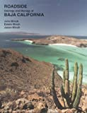 Roadside Geology and Biology of Baja California, John Minch and Edwin Minch, 0963109014