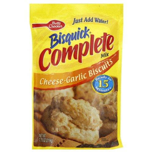 bisquick-complete-mix-cheese-garlic-biscuits-775-oz-12-packs