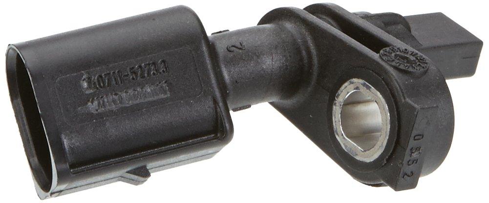 Sensore N Giri Ruota ATE 24.0711-5273.3