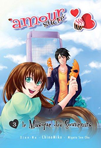 Dating games zoals Amour Sucre atheГЇst dating een christelijk meisje