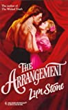img - for The Arrangement (Harlequin Historicals, No 389) book / textbook / text book