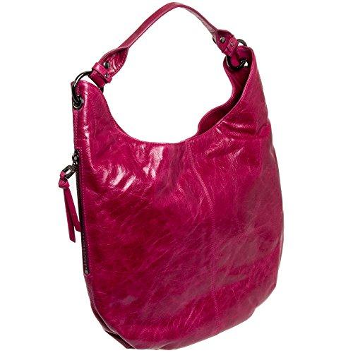 hobo-womens-leather-vintage-gardner-shoulder-handbag-red-plum