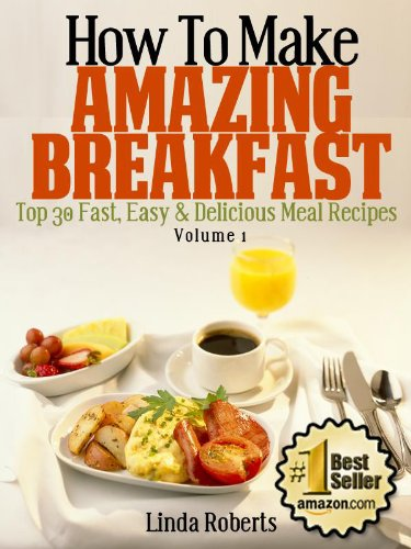 Download breakfast recipes top 30 easy delicious recipes book 1 download breakfast recipes top 30 easy delicious recipes book 1 book pdf audio idk0ch57y forumfinder Image collections