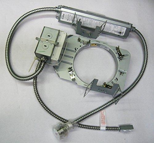 Lightolier Led Emergency Lights