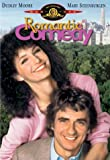 Romantic Comedy poster thumbnail