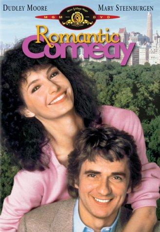 Romantic Comedy (1983)